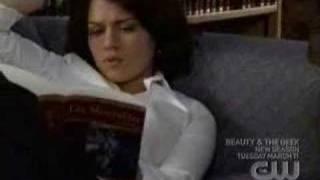 La chanson de la bibliothèque