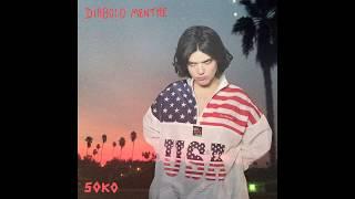 Soko - Diabolo Menthe