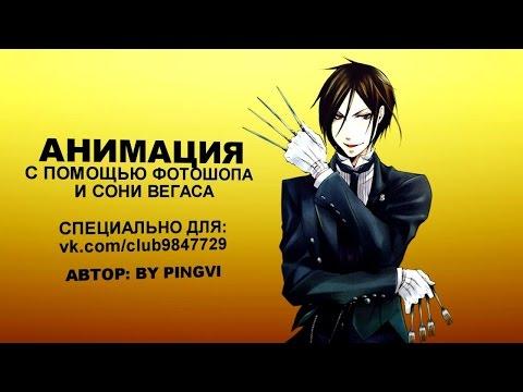 by pingvi (@smska1995) — 2950 answers, 3688 likes | ASKfm