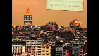 Nostalji Remixleri by Dj Fatih From Istanbul