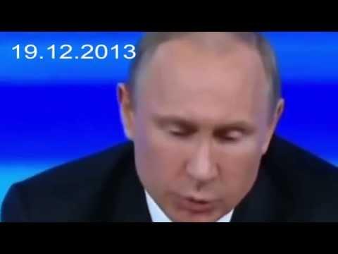 , title : 'Аннексия Крыма. Эволюция лжи Путина.'