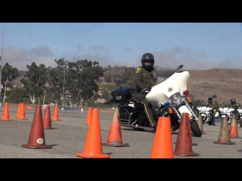mp4 Harley Davidson Electra Glide Police, download Harley Davidson Electra Glide Police video klip Harley Davidson Electra Glide Police