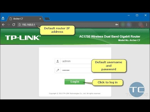 Download How To Change D Link Wifi Password Video 3GP Mp4 FLV HD Mp3