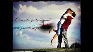 Filippa Giordano-Me He Enamorado De Ti