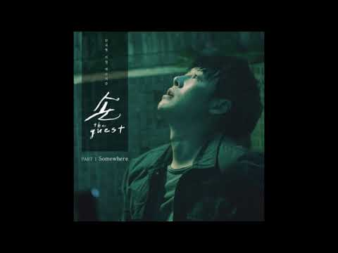 K-Drama The Guest OST Part 1: Somewhere Mp3