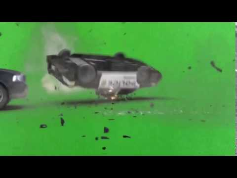 vlc record 2016 04 03 20h06m44s 43 Action Movie Greenscreen Szenen Effekte FREE Chromakey mp4