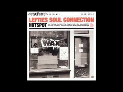 download lagu mp3 mp4 Lefties Soul Connection, download lagu Lefties Soul Connection gratis, unduh video klip Lefties Soul Connection