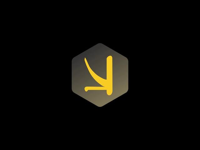 Nexus Expansion - KSHMR