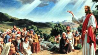 Madhur pawan, Hindi Christian devotional song - YouTube