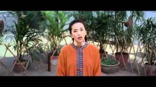 Legend of The Drunken Master FULL MOVIE 1994 (Jackie Chan)