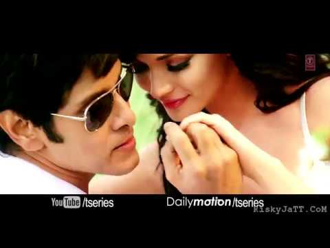 Tu Chale video song (vikram & amy jackson)