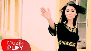 Sibel Pamuk - Gitme Turnam (Official Video)