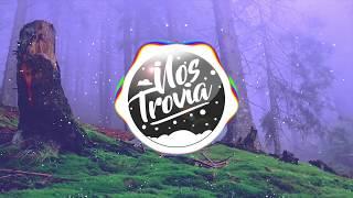 Marshmello ft  Khalid - Silence Illenium Remix