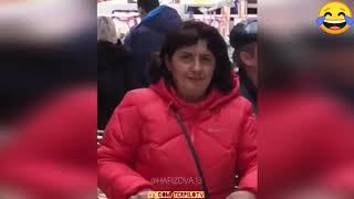 """САМЫЕ КРУТЫЕ видео,""""117""""/ приколы 2019./ приколы над людьми"""