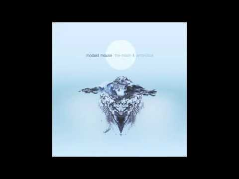 Paper Thin Walls (Song) by Modest Mouse