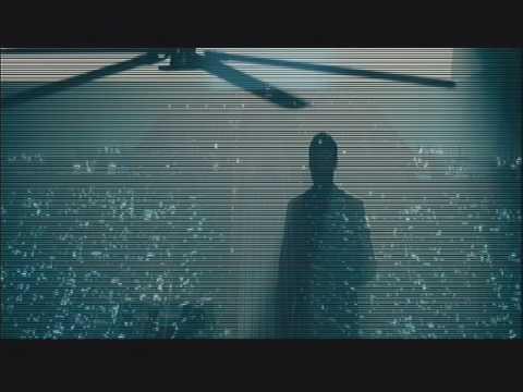Panic Room - Elektra City (Blade Runner)