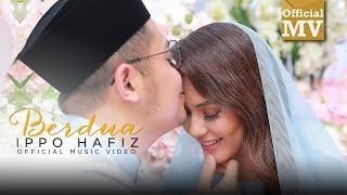 Download lagu Ost Seadanya Aku Ippo Hafiz Berdua Mp3