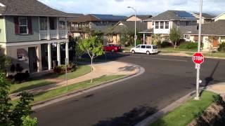 preview picture of video '91-1107 Waipuhia St., Ewa Beach, HI, KaMakana at Hoakalei'