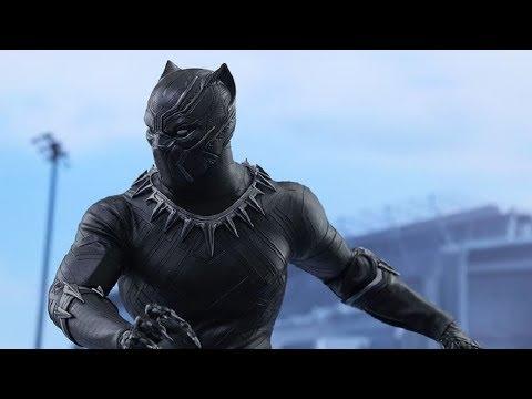 download filme pantera negra dublado