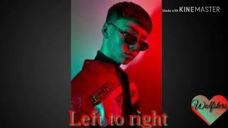 Left To Right By Marteen Deeper And Slower Version