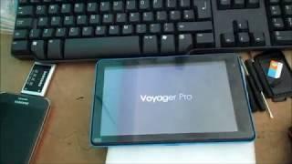 rca android tablet stuck on boot screen - Thủ thuật máy tính - Chia