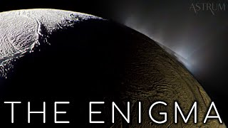Where NASA believes extraterrestrial life is found in the outer solar system