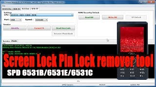 6531e flash tool download - Free Online Videos Best Movies TV shows