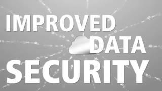 Better Data Management