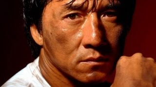 Top 10 Jackie Chan Moments