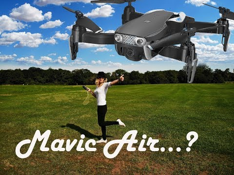 eachine-e511s-folding-gps-flight-drone-review-dji-mavic-air-look-a-like