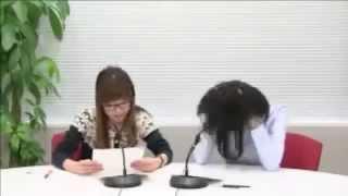 ちょろい佐倉綾音が女子小学生に公開処刑される・・・。