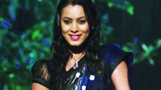 Roopa Natraj  Miss Mallige Hindi Dubbed  HIndi Scene 10/14
