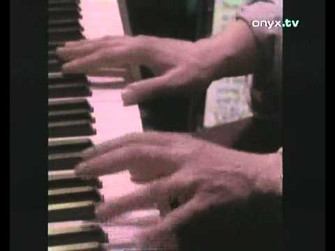 Talk Talk - Give It Up (Live At Hammersmith Odeon, London 1986)