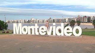Madrileños Por El Mundo: Uruguay