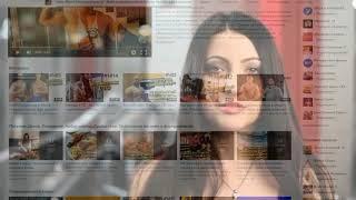 САМОЕ ПОПУЛЯРНОЕ ВИДЕО НА ЮТУБЕ   YouTube