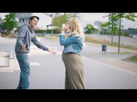 HUDORA – Spaß an Bewegung 1 (UT) - Skateboards | Helme | Rollschuhe | Scooter Roller