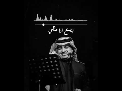 ahmdalqayfy's Video 169889064292 4ObgIm81MQY