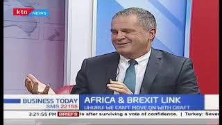 How United Kingdom plans to survive without EU Market | BREXIT DEBATE