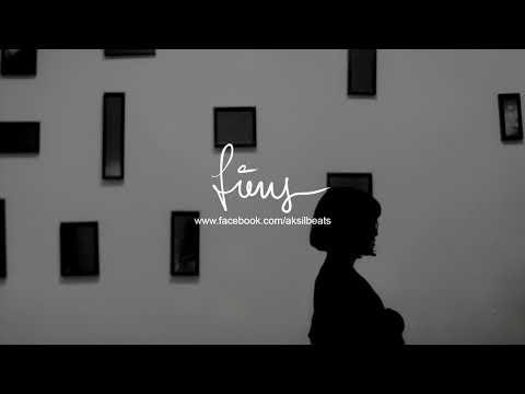 Free] Lil Peep Type Beat 2018 - Sad Guitar Instrumental