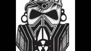 Obada Konstruktiwa - dobiteccmixset pt1