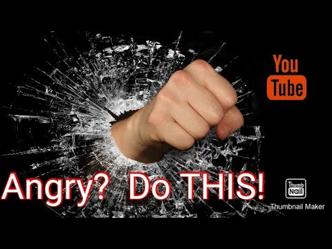 Anger Management classes online