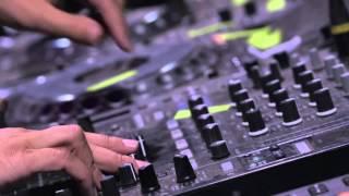 Showtek LIVE at Dance Valley 2015
