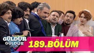 Güldür Güldür видео видео