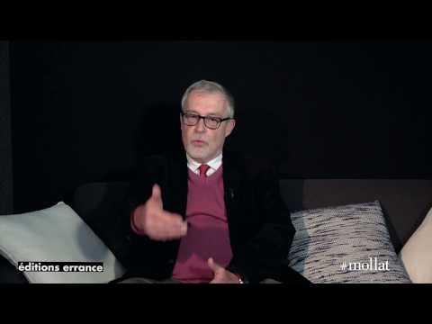 Xavier Delamarre - Dictionnaire de la langue gauloise