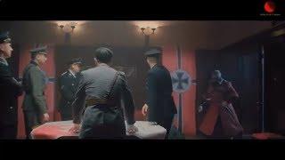 🎬«Спасибо деду за победу» Русский трейлер (2019).Смотреть фильмы 2019 года. Лучшие трейлеры 2019.