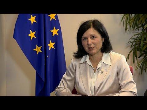 Η πρώτη έκθεση για το κράτος δικαίου στην Ε.Ε. και τα προβλήματα που υπάρχουν…