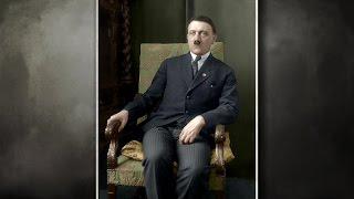 5 фильмов про Гитлера, которые стоит посмотреть