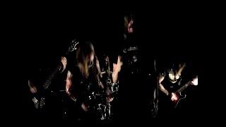 Bloodbath - Hades Rising