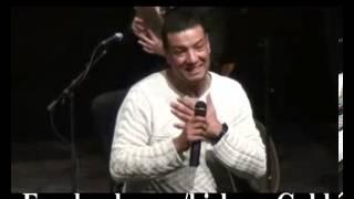 مازيكا قصيدة المكالمة هشام الجخ تحميل MP3