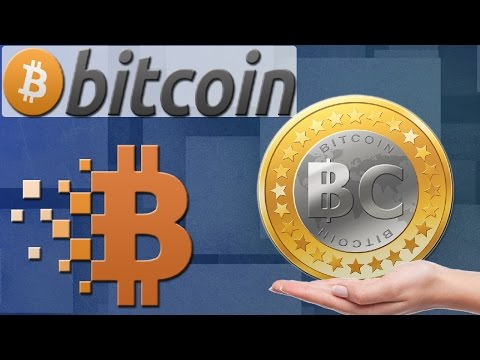 Bitcoin marketplace reddit